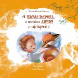 Maria Raposa, o Menino André e o Dragoeiro