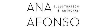 Ana Afonso Store